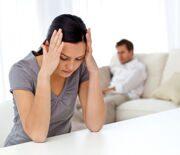 Исковое заявление о расторжении брака. Образцы.